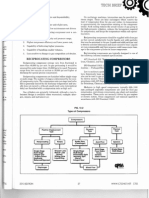 2013 Compression Technology.pdf