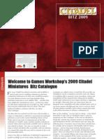 Citadel Bitz Catalogue 2009.pdf