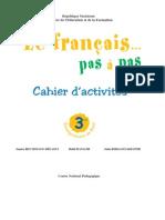 activitefr3.pdf