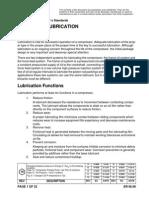 Compressor Handbook Aricel