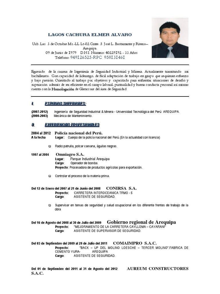 Contemporáneo Constructor De Currículums Pagos Ideas - Ejemplo De ...