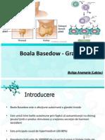 Boala-Basedow Labiuc Anamaria