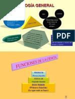 Biología general MODIFICADO.pdf