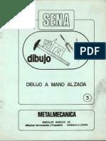 Vol3 Mano Alzada