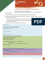 DSC_DPO2_U2_06.pdf