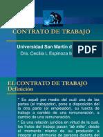 2contratodetrabajo-100712214054-phpapp02
