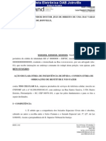 peticao-inicial-acao-roaming-internacional-versao-publicacao.pdf