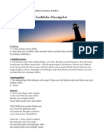 Komplet.pdf