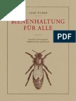 Warre_Bienenhaltung_fuer_alle_klein.pdf