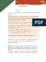 DSC_GAN2_U4_02.doc