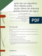 Utilização de um algoritmo genético híbrido para operação (2).pptx