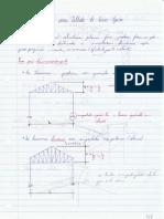 Estruturas Para Telhados