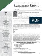 12-07-2014update.pdf