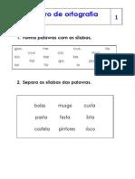 FICHEIRO_ORTOGRAFIA
