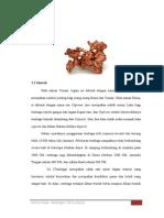 tembaga emas.pdf