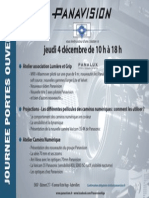 Invitation 04-12-14.pdf