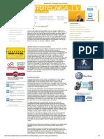 Autotecnica. Tecnología Clara y Simple..pdf