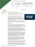 ¿Es necesario ponerle ad...asoil_, AGROFEDERAL.pdf