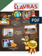 Jornal AEPAS