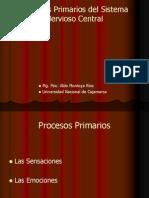 5 (2013) EMOCIONES Y SENSACIONES (1).ppt