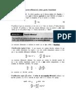 Tema 1_Ecuaciones diferenciales
