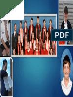School Powerpoint