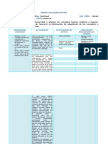 planificaciones practika 3.doc