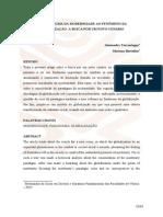 boaventura paradigma.pdf