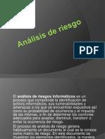 analisisderiesgo-120710102505-phpapp02