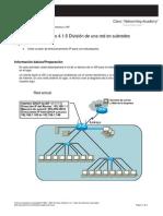 lab.pdf