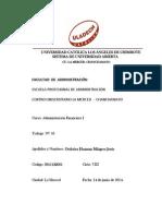 ADMINISTRACIÓN FINANCIERA I - aca listo.docx