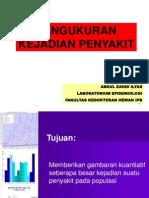 VITAL STATISTICS_Zahid.ppt