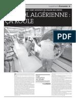 8-6783-e17d4559.pdf