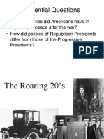 Roaring 20s (1)