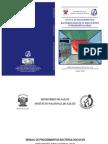 Manual_ _Procedimientos_ Bacteriologicos_ IIH.pdf