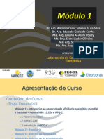 Módulo_I_RTQ-C_2014