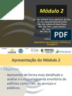 Módulo II Rtq-c 2014