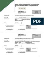 Pertanggungjawaban Kegiatan Pembinaan Perikanan Swadaya.pdf
