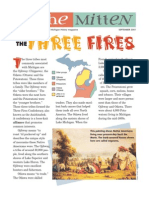 the 3 fires copy