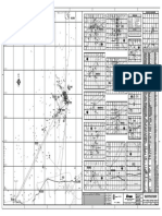 Distribución Plataformas Petroleras