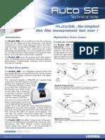 A-TN01 AutoSE Technical Note_HD