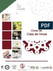 guia_curso.pdf