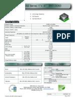 MOGH-MOGZ-SERIES.pdf