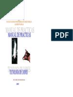 Manual-Tecnologia-de-Carnes-Tomo-i.pdf