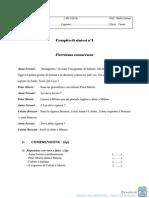 devoir-de-synthèse-n°1--2013-2014(zaara-nedra)
