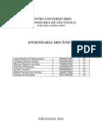 Trabalho Processo Fabricação - Matriz_de_extrusão