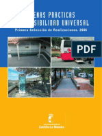 librobuenaspracticasaccesibilidaduniversal-introduccion