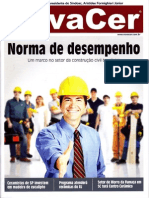 Programa da Anicer e Sebrae atenderá Cerâmicas do RJ