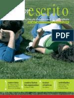 Revista Da Escola Profissional de Carvalhais