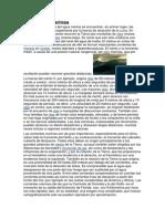Corrientes marinas.docx